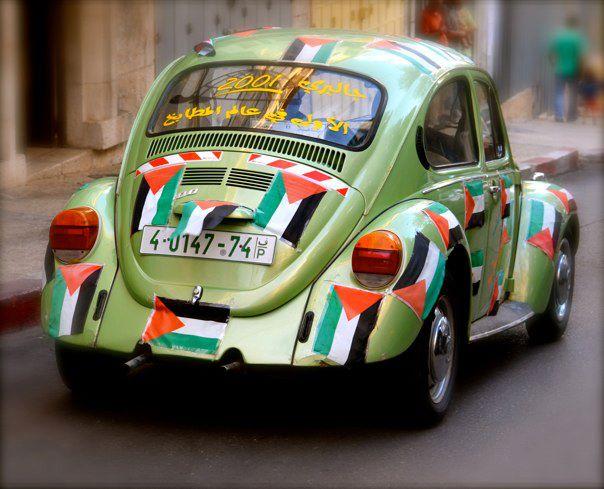 photo frederichelbert.com